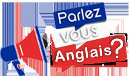parlez vous anglais logo2