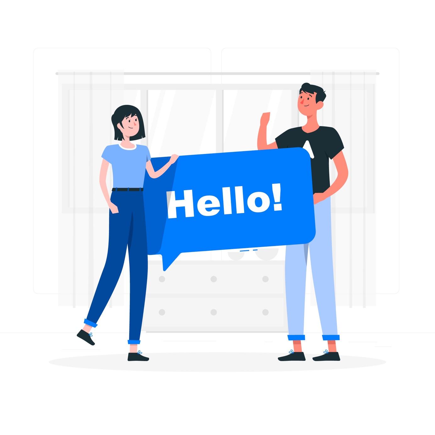 se rencontrer en anglais site de rencontres totalement gratuit pour les femmes